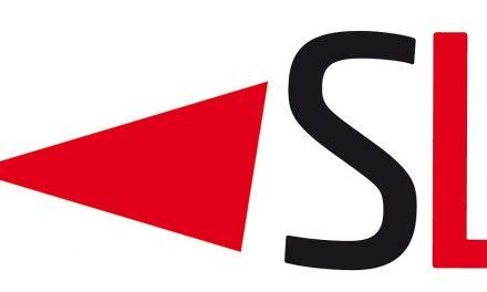David Stoop neuer Sprecher der SL Hamburg