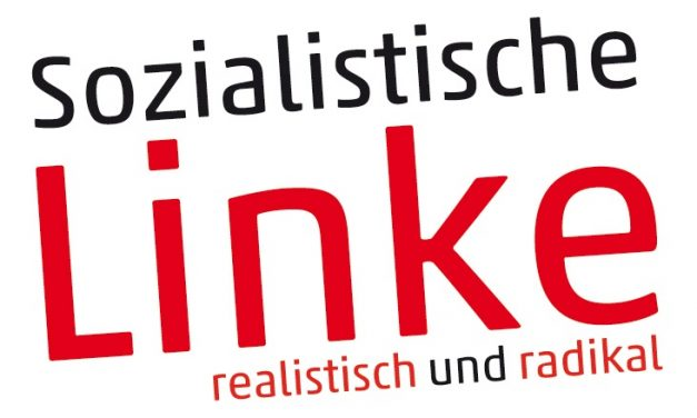 Profil und Schwerpunkte der Sozialistischen Linken 2017