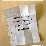 Realistisch und Radikal 2/2016
