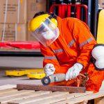 Debatte: IG Metall Tarifvertrag zur Leiharbeit – Wenn die Leiharbeiter per Tarifvertrag in der Leiharbeit eingemauert werden