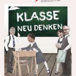 Klasse neu denken – neues SL-Magazin ist erschienen