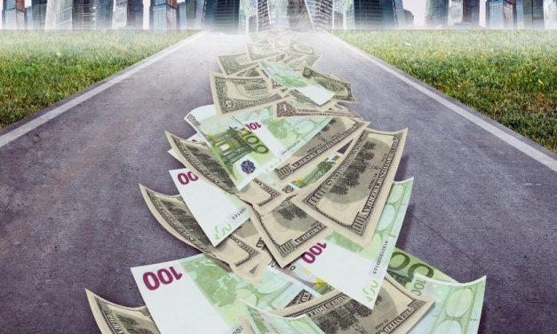 Autobahnprivatisierungen: Wie erpressbar ist die LINKE an der Regierung?