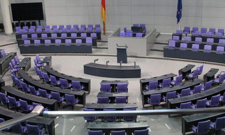 Wahlanalyse zur Bundestagswahl 2017: Stagnation der LINKEN im Bund, positive Entwicklung in Hamburg