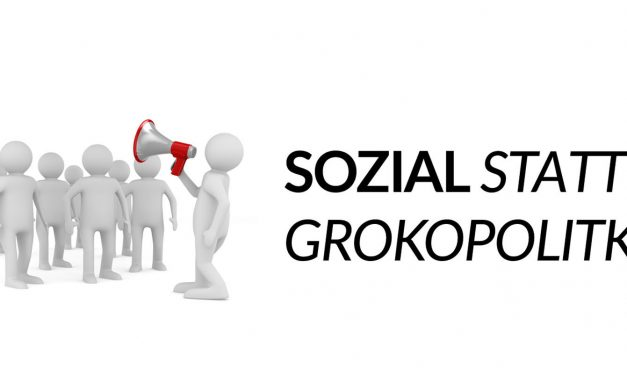 Aufruf: Gewerkschafter*innen für eine soziale Alternative statt großer Koalition